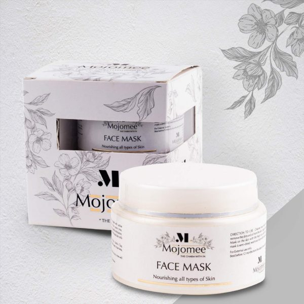 facce mask online