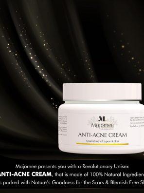 anti acne cream online