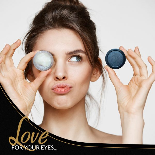 best under eye cream in India