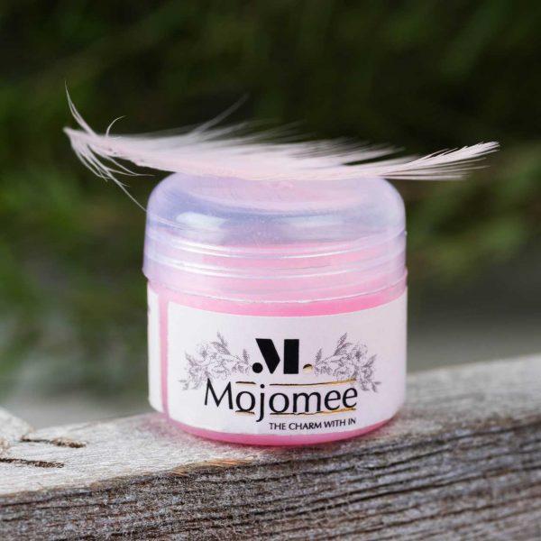 charm cream moisturiser