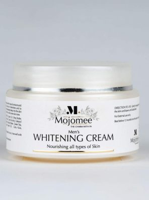 mens whitening cream india