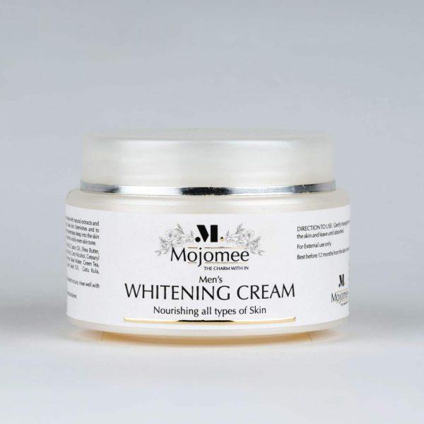 mens whitening cream india