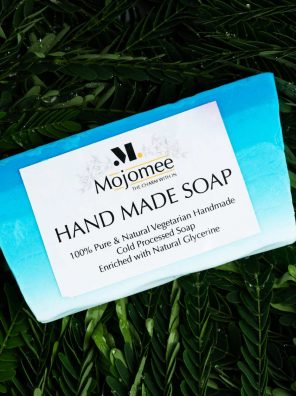 handmade soap in india for cheap price