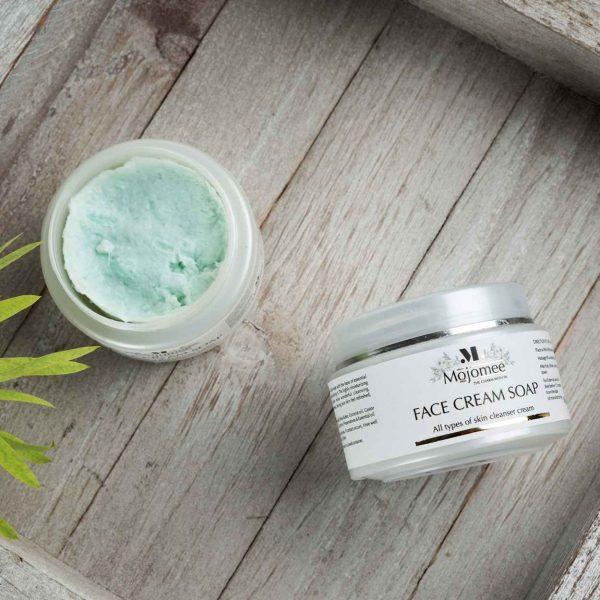 face cream soap in india