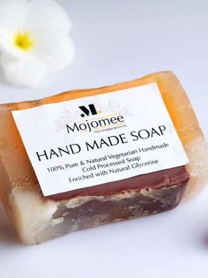 natural soap online